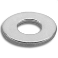 Flat washers large diameter DIN9021