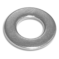 Plain Washers (Type A) DIN 125