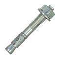 Fischer Anchor bolts FBN II K type A4 Stainless