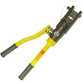 Hydraulic Crimping Pliers and Dies