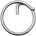 Stainless steel Split Cotter Ring