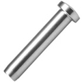 Stainless steel Mini Dome Head Terminal