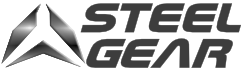 steelgear.co.uk